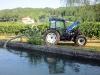 azienda_agricola14